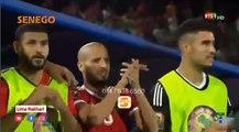CAN 2019 : Le Bénin élimine les Marocains par tirs au but