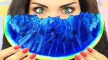 10 BLAGUES MARRANTES - LA GUERRE DES BLAGUES -- (Humour Prank)