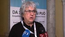 Seminario Symbola, Realacci: Italia sia consapevole propria forza