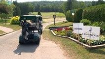 28e édition du tournoi de golf de la Fondation de la santé de Rivière-du-Loup