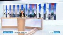 Procès France Télécom : des réquisitions sévères