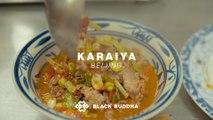 Karaiya Spice House Serves Hunan-Style Heat in Beijing