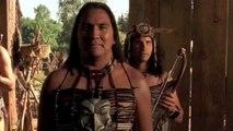Stargate SG-1 was quite a fun show