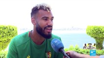 """CAN-2019 : Cameroun - Nigeria, choc entre """"meilleurs ennemis"""" en huitièmes"""