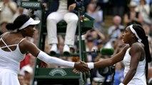 Coco Gauff pulls off a comeback victory at Wimbledon