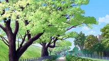 TVアニメーション「女子高生の無駄づかい」PV第1弾