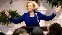 Former Followers of Pastor Jane Whaley Allege Round-the-Clock Prayer So 'You Don't Have Time to Question'