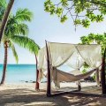 You Can Rent This Dreamy Private Island On Airbnb For Just $145K Per Night