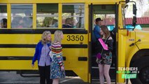 Season 3 Official Trailer | Teachers on TV Land