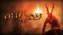 Agony - Trailer de lancement