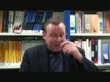 Pierre Hillard - Europe et Nouvel Ordre Mondial 5/6