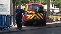 Madrid prepara un dispositivo para el Orgullo con unos 900 policías