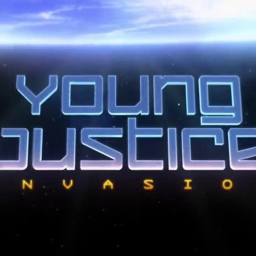 Young Justice Season 3 Episode 18 :Early Warning ((S03.E18)) Full EPisode