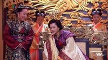 Xem Phim - Hậu Cung Tập 38 (Lồng Tiếng VTV9) - Phim Cung Đấu Hay