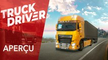 Trick Driver : Premier avis