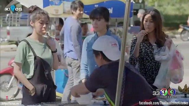 Níu Em Trong Tay Tập 18 + HTV2 Lồng Tiếng + Phim Thái Lan + Phim Niu em trong tay tap 19 + Phim Niu em trong tay tap 18