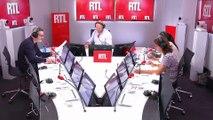 Le journal RTL de 7h30 du 06 juillet 2019
