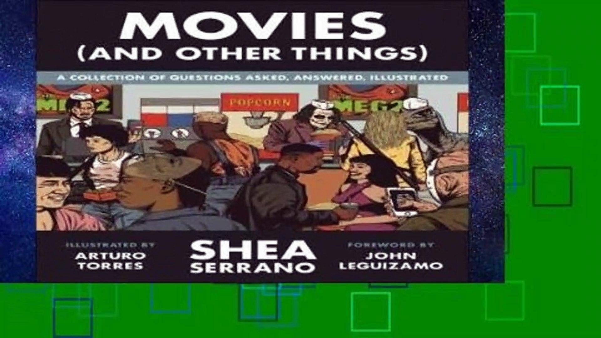 R.E.A.D Movies (And Other Things) D.O.W.N.L.O.A.D