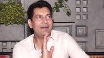 Jasbir Jassi Reacts On Music That Has Vulgar Lyrics: 'Yeah Culture Crime Hai!'