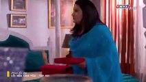 Lời Hứa Tình Yêu Tập 161 - Phim Ấn Độ THVL1 Lồng Tiếng - Phim Loi Hua Tinh Yeu Tap 161