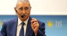 Merkez Bankası eski Başkanı Yılmaz'dan Murat Çetinkaya'nın görevden alınmasına ilişkin değerlendirme