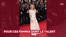 Vanessa Paradis et Charlotte Gainsbourg : les confidences très...
