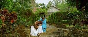 नटसम्राट   Natsamrat (2016)   Official Trailer   Nana Patekar, Vikram Gokhale, Medha Manjarekar