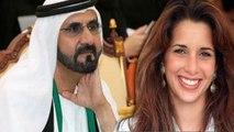 Dubai's Ruler Sheikh Mohammed : ஓடிப்போன காதல் மனைவி - ஓயாமல் கவிதைகளால் புலம்பும் துபாய் மன்னர்