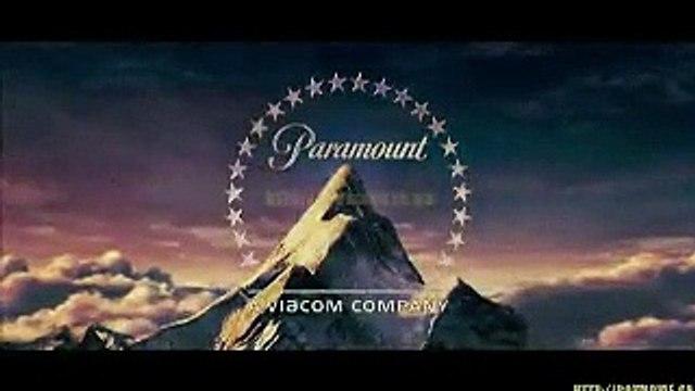 Watch Ready or Not(2019)FullMovie Watch online free