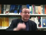 Pierre Hillard - Europe et Nouvel Ordre Mondial 6/6