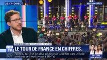 Tour: une chance française ?