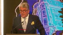 Accenture inaugura su nuevo centro de Tecnologías Avanzadas en Alicante