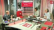 Rémy Rioux, directeur général de l'AFD : La coopération avec la Chine