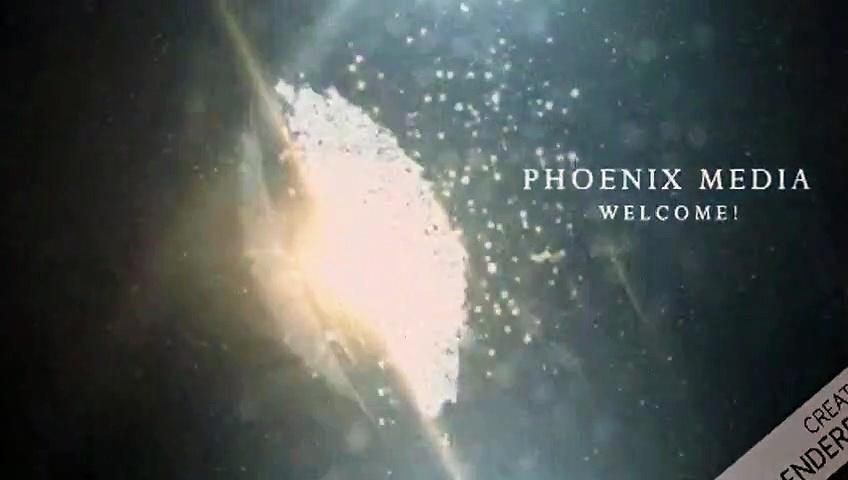 Phoenix Media marketing agency
