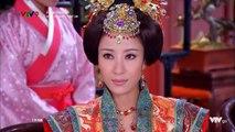 Xem Phim - Hậu Cung Tập 39 (Lồng Tiếng VTV9) - Phim Cung Đấu Hay