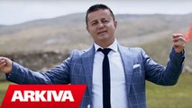 Gezim Kaso - Mallakaster dhe Laberi (Official Video HD)
