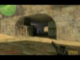 1.6 -PGM Counter Strike --=922=- C@$tOr TrOy The Seventh