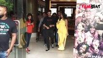 Hrithik Roshan Super 30: Hrithik Roshan thanks to his real life super teachers   FilmiBeat