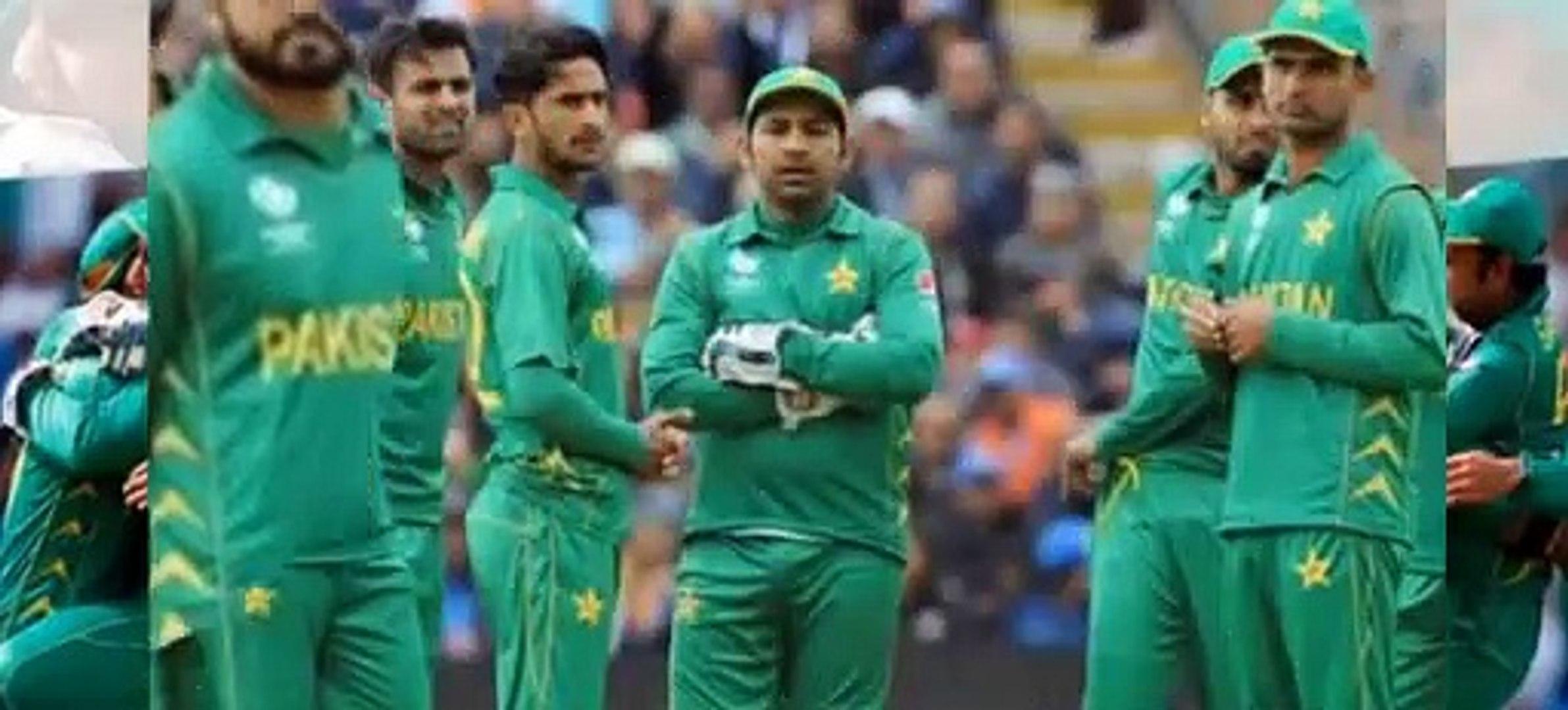 Bangladesh vs Pakistan 2019 Highlights - BangladeshvsPakistan 2019 Highlights   Bangladesh vs Pakist