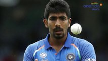 ICC Cricket World Cup 2019 || India Vs Sri Lanka || Bumrah Second Fastest Indian To 100 ODI Wickets