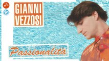 Gianni Vezzosi - Quanno tu stai cu me