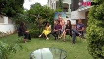 Rajdoot Movie Team Interview