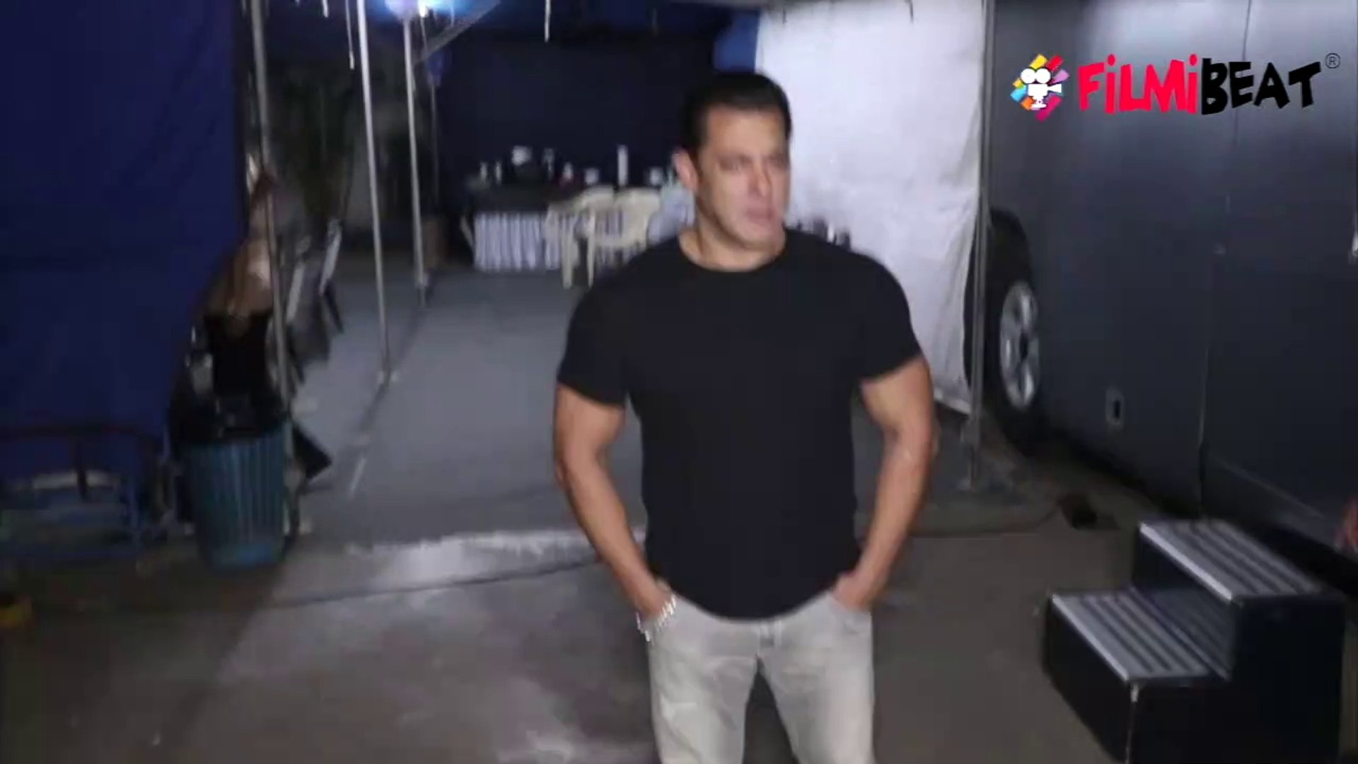 Salman Khan to earn THIS much from Bigg Boss 13; Check Out Here | FilmiBeat