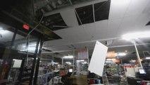 Nuevo terremoto de 7,1 sacude el sur de California
