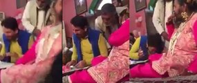 gurdas mann viral video