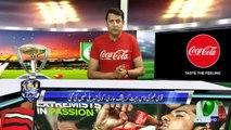 Cricket World Cup 2019 05 July 2019 Suchtv