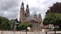 Speyer - Germany