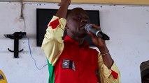 Bantama Sow invite ''bons directeurs, bons ministres'' à figurer sur la liste du FNDC
