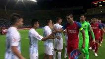 Guangzhou RF come back to win 4-2 against Chongqing Dangdai