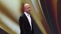 Ufficiale il divorzio di Jeff Bezos, con un accordo da 38 mld Usd